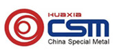 Shanghai Shenxuan New Material Technology Co., Ltd.